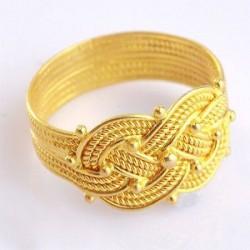 مجوهرات مصلح-خواتم ومجوهرات الزفاف-صفاقس-5