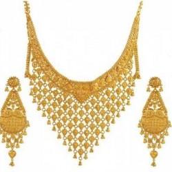 مجوهرات مصلح-خواتم ومجوهرات الزفاف-صفاقس-2