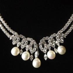 أرابيان جيمس-خواتم ومجوهرات الزفاف-دبي-4