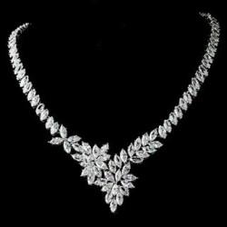 أرابيان جيمس-خواتم ومجوهرات الزفاف-دبي-2