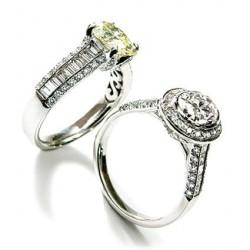 أرابيان جيمس-خواتم ومجوهرات الزفاف-دبي-3