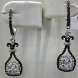 أرابيان جيمس-خواتم ومجوهرات الزفاف-دبي-5