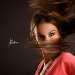 صالون فاتن اسد-الشعر والمكياج-المنامة-1