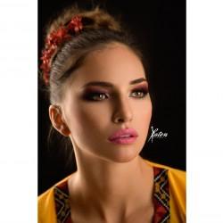 صالون فاتن اسد-الشعر والمكياج-المنامة-3
