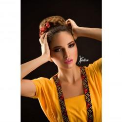 صالون فاتن اسد-الشعر والمكياج-المنامة-5