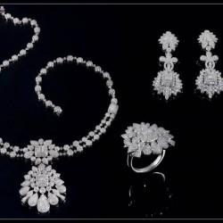 كارا للمجوهرات-خواتم ومجوهرات الزفاف-دبي-6
