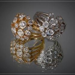 كارا للمجوهرات-خواتم ومجوهرات الزفاف-دبي-1