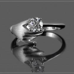 كارا للمجوهرات-خواتم ومجوهرات الزفاف-دبي-2