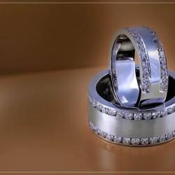 كارا للمجوهرات-خواتم ومجوهرات الزفاف-دبي-3
