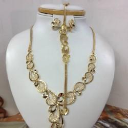 مجوهرات كامل بواوينا-خواتم ومجوهرات الزفاف-سوسة-4