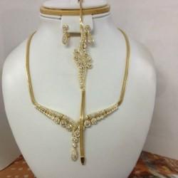 مجوهرات كامل بواوينا-خواتم ومجوهرات الزفاف-سوسة-2