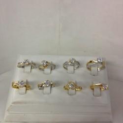 مجوهرات كامل بواوينا-خواتم ومجوهرات الزفاف-سوسة-5