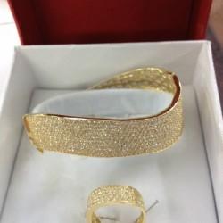 مجوهرات كامل بواوينا-خواتم ومجوهرات الزفاف-سوسة-3