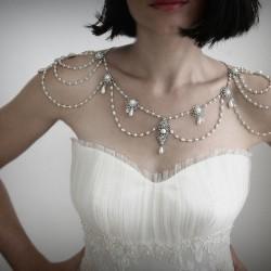 مجوهرات كامل بواوينا-خواتم ومجوهرات الزفاف-سوسة-1