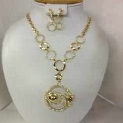 مجوهرات كامل بواوينا-خواتم ومجوهرات الزفاف-سوسة-6