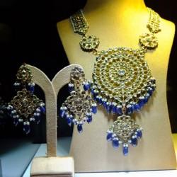 أغا للمجوهرات-خواتم ومجوهرات الزفاف-دبي-5