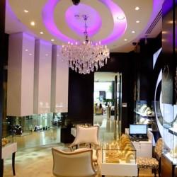 أغا للمجوهرات-خواتم ومجوهرات الزفاف-دبي-6