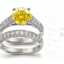 أغا للمجوهرات-خواتم ومجوهرات الزفاف-دبي-2