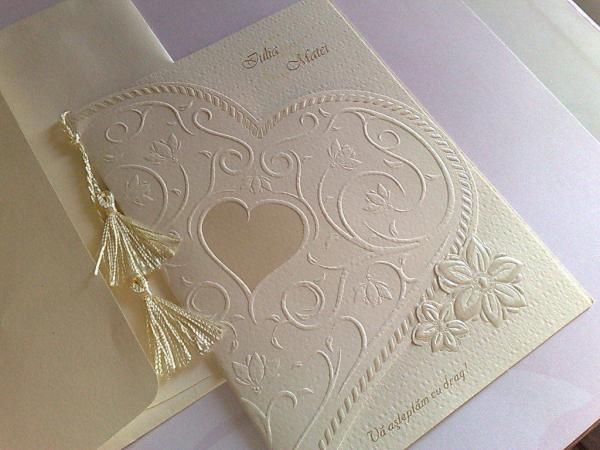 المطبعة العصرية - دعوة زواج - دبي