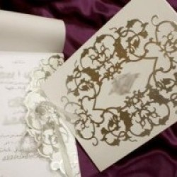 المطبعة العصرية-دعوة زواج-دبي-3