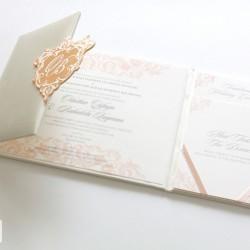 ديزاين باي لوما-دعوة زواج-دبي-3