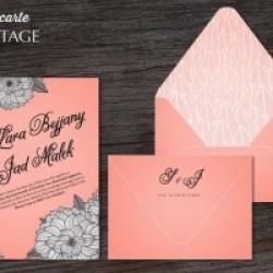ديزاين باي لوما-دعوة زواج-دبي-5