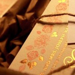 ديزاين باي لوما-دعوة زواج-دبي-1