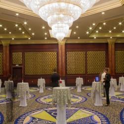صالات ريجنسي-قصور الافراح-الدوحة-3