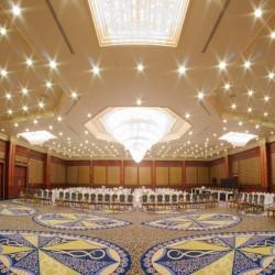 صالات ريجنسي-قصور الافراح-الدوحة-4