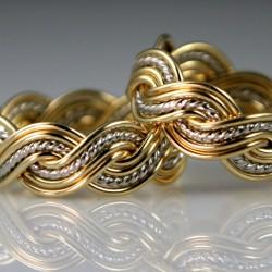 الراس للمجوهرات-خواتم ومجوهرات الزفاف-دبي-1
