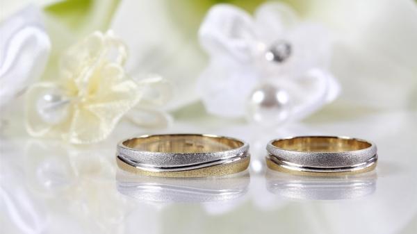 اررايز فاشن - خواتم ومجوهرات الزفاف - صفاقس