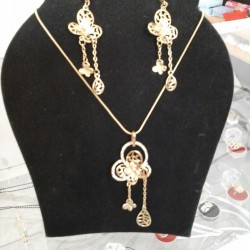 اررايز فاشن-خواتم ومجوهرات الزفاف-صفاقس-3
