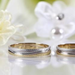 اررايز فاشن-خواتم ومجوهرات الزفاف-صفاقس-1
