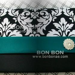 بون بون لبطاقات الأعراس-دعوة زواج-دبي-3