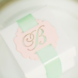 بون بون لبطاقات الأعراس-دعوة زواج-دبي-2
