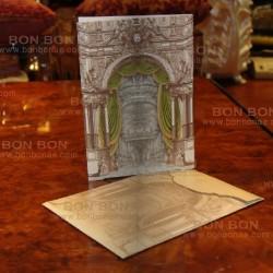 بون بون لبطاقات الأعراس-دعوة زواج-دبي-6