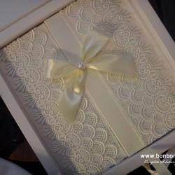 بون بون لبطاقات الأعراس-دعوة زواج-دبي-1