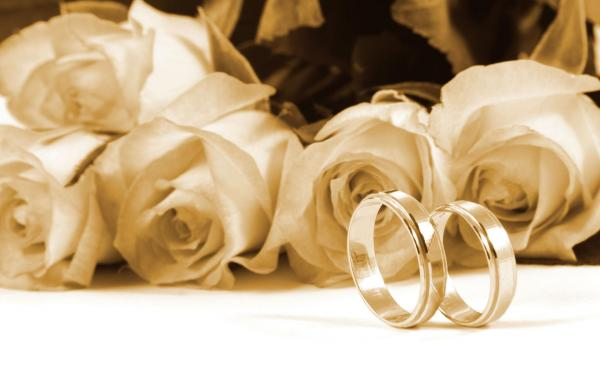 Julias Accessoires - Bagues et bijoux de mariage - Tunis