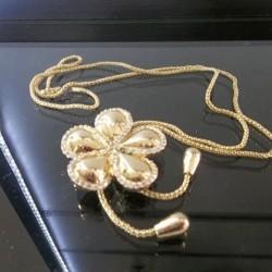 Julias Accessoires-Bagues et bijoux de mariage-Tunis-2