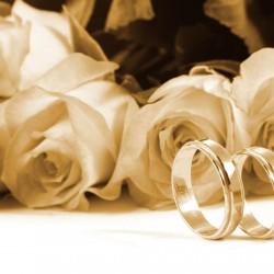 Julias Accessoires-Bagues et bijoux de mariage-Tunis-1
