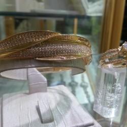 مجوهرات سيف الله الزين-خواتم ومجوهرات الزفاف-صفاقس-1