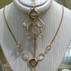 مجوهرات سيف الله الزين-خواتم ومجوهرات الزفاف-صفاقس-2