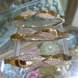 مجوهرات سيف الله الزين-خواتم ومجوهرات الزفاف-صفاقس-6