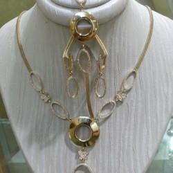 مجوهرات سيف الله الزين-خواتم ومجوهرات الزفاف-صفاقس-3