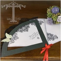 ميرو روز-دعوة زواج-دبي-3