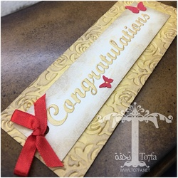 ميرو روز-دعوة زواج-دبي-6