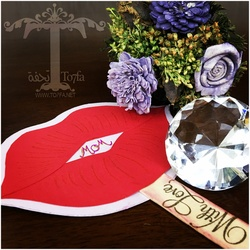 ميرو روز-دعوة زواج-دبي-5