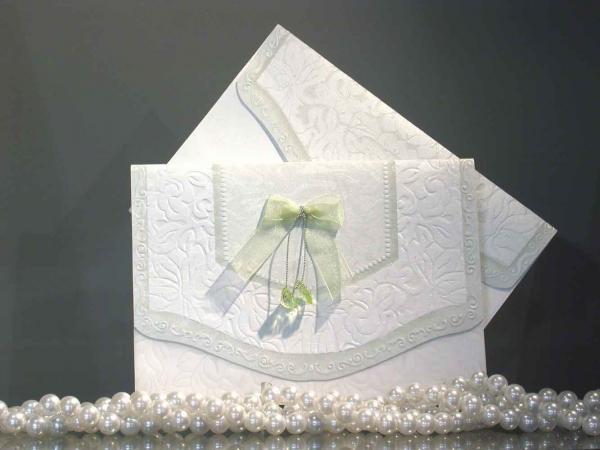 الرهونجي للأفراح - دعوة زواج - دبي