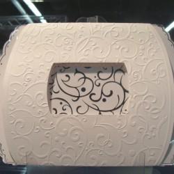 الرهونجي للأفراح-دعوة زواج-دبي-4
