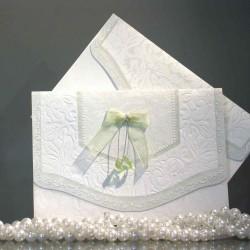 الرهونجي للأفراح-دعوة زواج-دبي-1